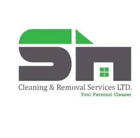 SH CLEANERS 100% SATISFACTION GUARANTEED