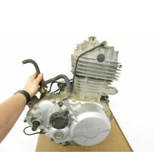 Looking for someone who can fix my atv engine.