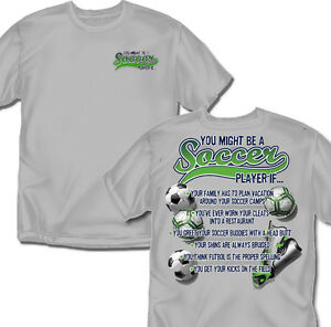 You-might-be-a-Soccer-Player-if-Adult-Size-T-Shirts