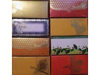 Indian Wedding Money Shagun Envelopes (4)