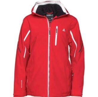 Dare2b Mens Output Premium Snow Jacket