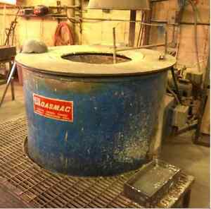 Natural Gas Furnaces for Sale