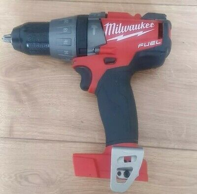 Milwaukee M18FPB Combi- Drill - Faulty Not Working for sale  Shipping to South Africa