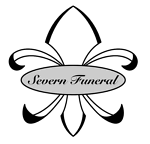 Severn Funeral