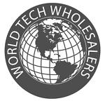 world_tech_wholesalers