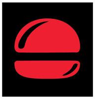 Krave Burger seeks Store Manager