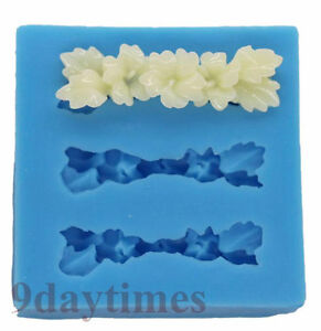 Best Selling in Polymer Clay