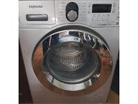 WANTED!!!!! Washer machine