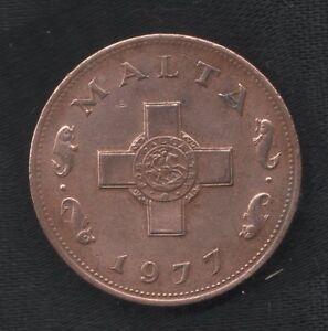 MALTA-1-CENT-1977-BB-KM-8-mrm