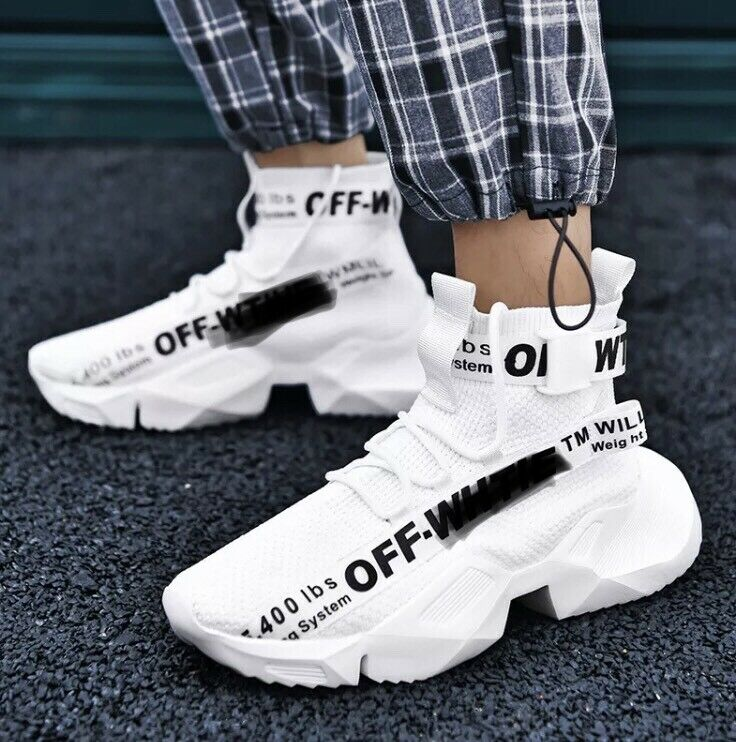 Purchase \u003e buy off white trainers, Up