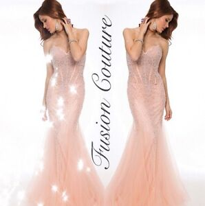 Prom / Party / Evening Dress