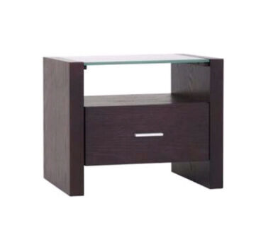 Fantastic Furniture Bedside Tables Coffee Table Buffet Dining