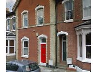 Three Double Bedroom Flat Cricklewood