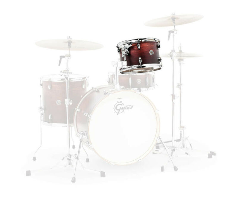 Gretsch Catalina Club 9x13 Tt Satin Antique Fade  - 776795