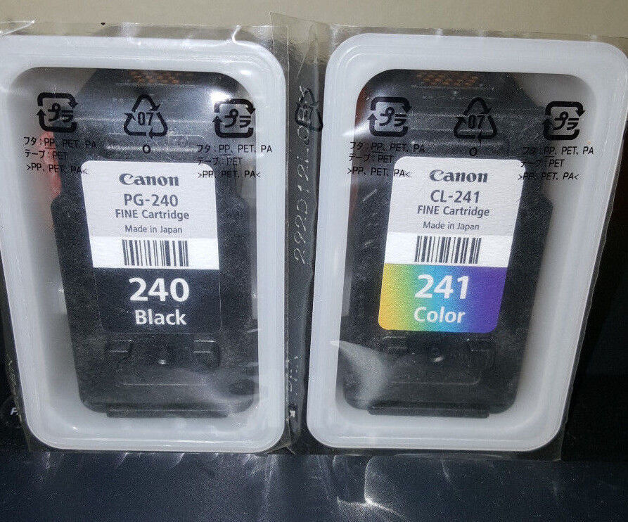 canon mg3520 how to change ink