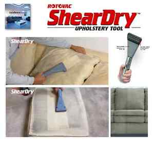 ET EXCELLENCE CARPET CARE  Carpet and Upholstery Cleaning London Ontario image 7