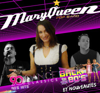 Party band disponible