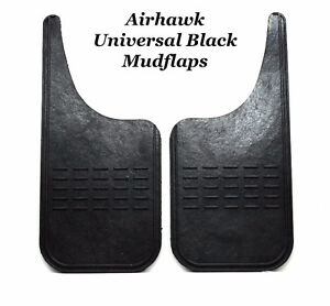 Mudflaps, IT's THE LAW!!  From ONLY $89.00 set!!