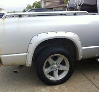 Wanted Rims for Dodge Ram 1500