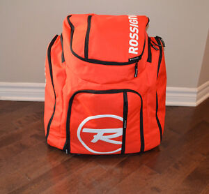 Rossignol Hero Athletes Boot and Gear BackPack - New!
