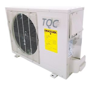 HEAT PUMP SPLIT - HEATING COOLING AIR CONDITIONING St. John's Newfoundland image 2