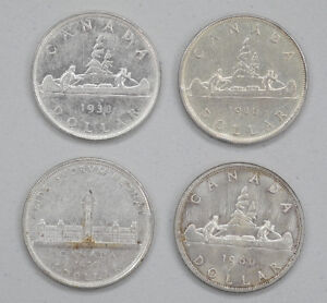 Coin & Currency Auction Sales - Weekly Live Video/Audio Auctions