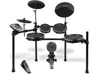 Alesis DM8 Pro Electronic Drum Kit