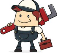 Routine & Emergency Plumber & Drain Technician Appointments