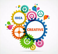 Are you a creative designer?