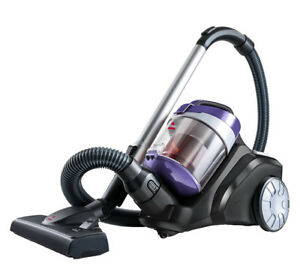 Aspirateur Bissell Opticlean Compact