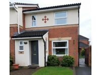 3 bedroom house in Holland House Road, Preston, PR5