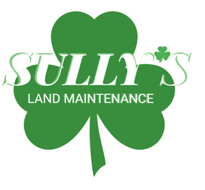 Looking for part-time landscaper