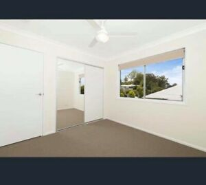 ROOM FOR RENT! $190pw reduced from $200