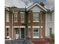 3 Bed Family home available in Pokesdown