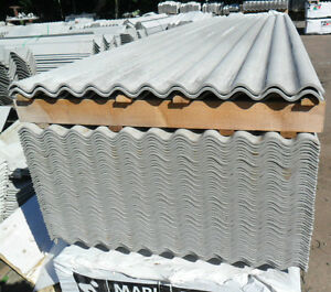 3-inch-Corrugated-Fibre-Cement-Roofing-Sheets-Rooflights-Ridges-Fixings-ect