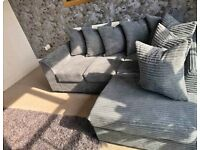 BSET PRICE ON MARKET ALL FOAM SEATED SOFA DELIVERY CORNER OR 3+2 SEATER SOFA SET AVAILABLE IN STOCK