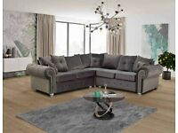 Brand New Bedroom And Dining Room Furnitures Available @ Low Cost. For Delivery Or Collection,
