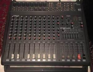 powerde mixer Guildford Parramatta Area Preview