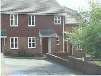 1 bedroom flat in Heather Close, Guildford, GU2 (1 bed)