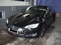 MR TINT Car Window Tinting. Headlamp tint. US films, Lifetime guarantee. Air-con regas £35