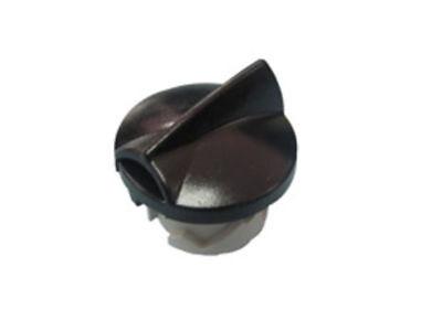 Valve pot pressure Fagor Rapid Express. Spare parts Pots Kit