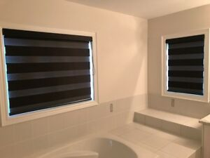 CUSTOM BLINDS SHUTTERS ETC!! *FACTORY DIRECT!*