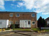 2 bedroom flat in Clavering, Hartlepool, TS27 (2 bed)