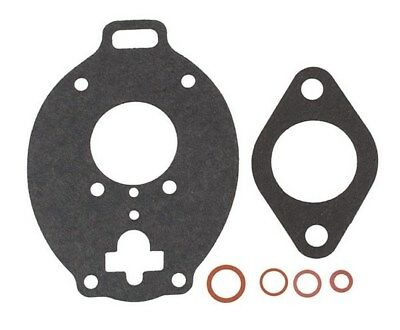 Carburetor Gasket Set Minneapolis Moline 5 Star Gb Gvi M5 M670 Tractor