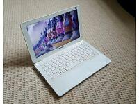 """Lenovo Ideapad S206 11.6"""" laptop"""