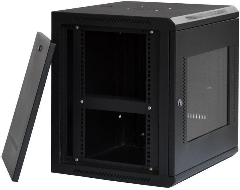 Server Rack Cabinet | eBay