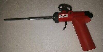 Hilti Foam Dispenser Cf 120-p3 Gun Only