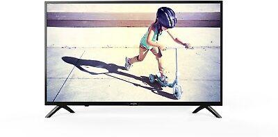 PHILIPS 32phs4012 81 cm ( (32 pouces affichage), TV LCD, 200 Hz)