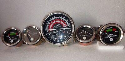 Massey-ferguson-mf-tractor-gauge-tachometer-set-mf35-mf50-mf65-to35-f40-mh50