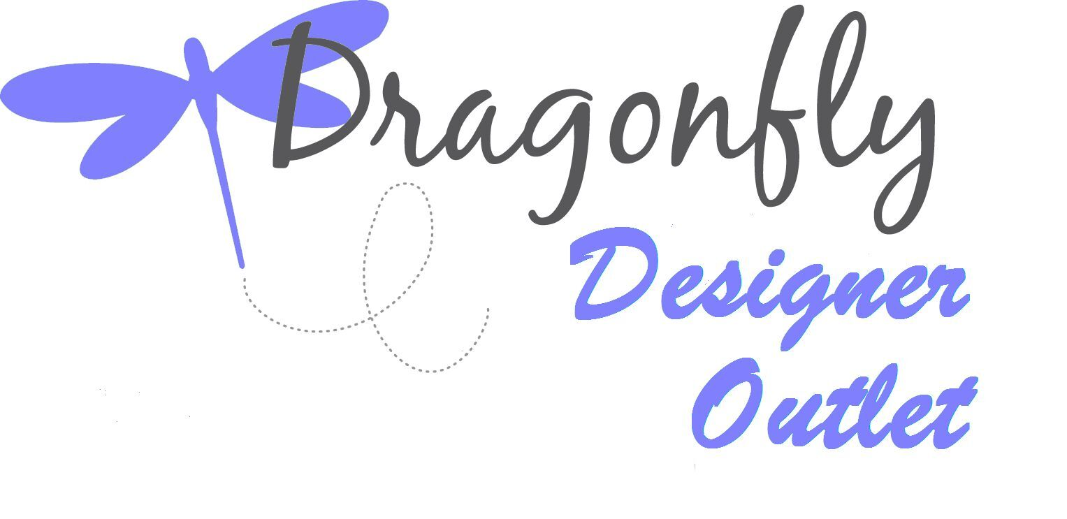 Dragonfly Deals Inc